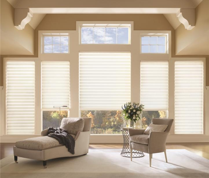 Como fazer a limpeza de cortinas com facilidade