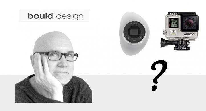 La perfecta armonía entre la funcionalidad y el diseño